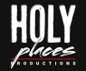 Holy Places 4K