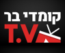 Comedy Bar TV