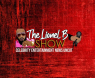 The Lionel B Show