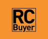 RC Buyer