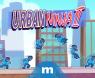 Urban Ninja 2