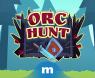 Orc Hunt