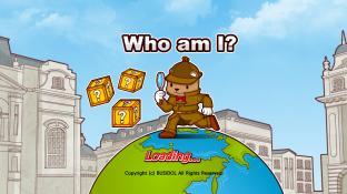 Who am I? screenshot3