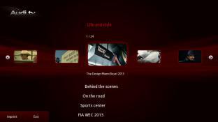 Audi tv screenshot2