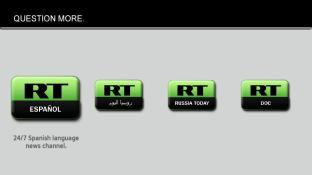 RT screenshot2