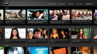 AOL On screenshot2
