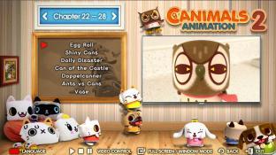 Canimals Animation 2 screenshot2