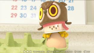 Canimals Animation 2 screenshot3