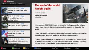 swissinfo.ch screenshot1