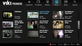 Viki screenshot2