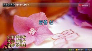 금영노래방 screenshot3