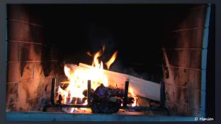 Krb (Fireplace) screenshot2