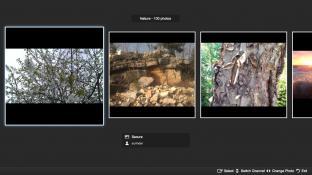 Phereo 3D Photo screenshot1