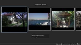Phereo 3D Photo screenshot2