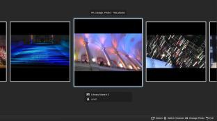 Phereo 3D Photo screenshot3