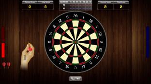 Motion Dart screenshot2