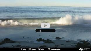 Ocean screenshot1