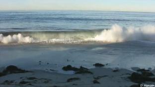 Ocean screenshot2