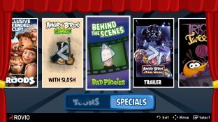 ToonsTV screenshot1