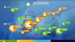 부산문화콘텐츠앱 screenshot3