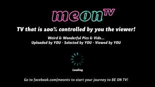 MeOn TV screenshot3