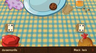 블랙잭 파티 screenshot2