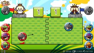 Crush Stone screenshot2
