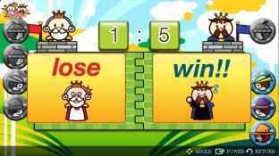 Crush Stone screenshot3