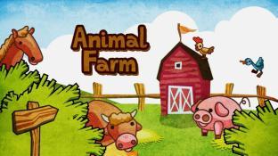 어린이 동물원 screenshot