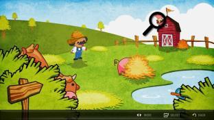 어린이 동물원 screenshot3