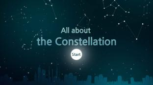 All about the Constellation screenshot