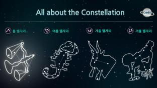 All about the Constellation screenshot1