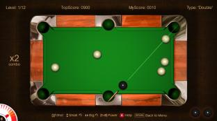 Easy POOL screenshot