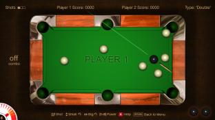 Easy POOL screenshot2