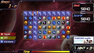 Wise Star screenshot2