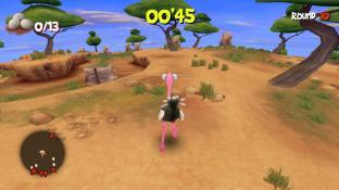 Ostrich Fury screenshot1
