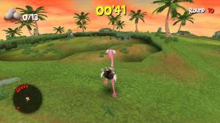 Ostrich Fury screenshot3