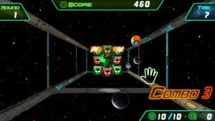 Space Ball(스페이스볼) screenshot3