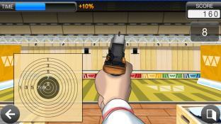 Smart Sports 2013 screenshot3